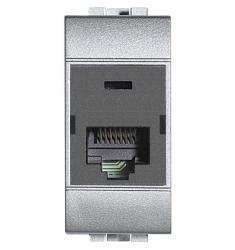 btnet - light tech RJ45 110IDC UTP cat5