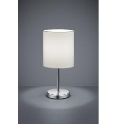 LAMPADA DA TAVOLO JERRY