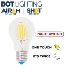 LAMPADA LED STICK DOPPIA INTENSITA' 7,5W