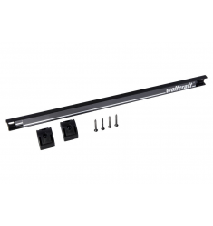 AGITATORE DA SOFFITTO ANTIGUA 105CM