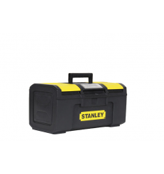 "STANLEY TOOL BOX 16"" (39,4 X 22 X 16,2)"