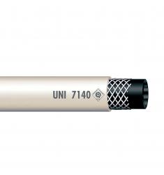 TUBO PER GAS METANO UNI 7140 IMQ 13X20