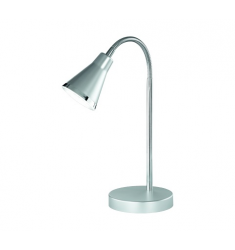 LAMPADA DA TAVOLO 350LM ARRAS AR