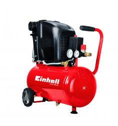 Compressore TE-AC 230/24/8