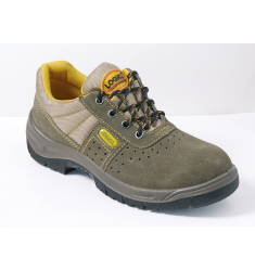 SCARPA ANTINF. SCAMOSC.L.KEVLAR S1P 46