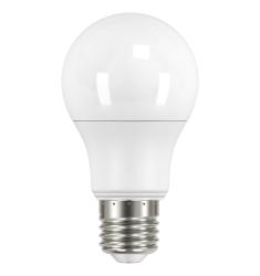 LAMPADA LED GOCCIA 2700K E27 10,5W