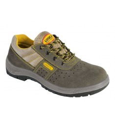 SCARPA ANTINF. SCAMOSC.L.KEVLAR S1P 40