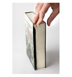 CONTENITORE SEGRETO BOOK