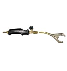 CANNELLO C/RUB. E FORCELLA .D.40