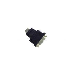 ADATTATORE PRESA HDMI M /DVI-I DUAL