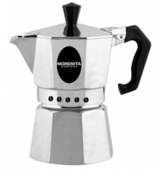 CAFFETTIERA MOKA EXPRESS 2TZ MORENITA