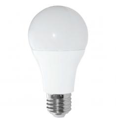 LAMPADA LED GOCCIA 4000K E27 13,2W