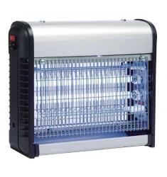 ELETTROSTERM. ZANZAZAP 16W LED
