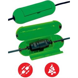 GUSCIO DI PROTEZIONE PER SPINE SAFE-BOX