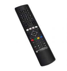 TELECOMANDO UNIVERSALE X TV TOSHIBA