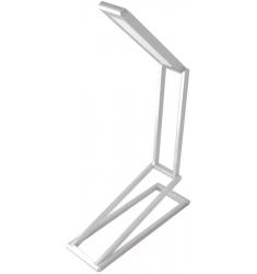 HILARY LAMPADA DA TAVOLO USB RICARICABIL
