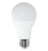 LAMPADA LED GOCCIA 2700K E27 19W