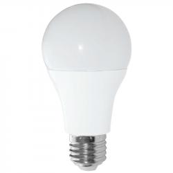 LAMPADA LED GOCCIA 6500K E27 19W
