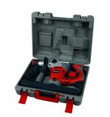 Martello tassellatore RT-RH 32 Kit