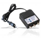 AMPLIFICATORE DA INTERNO AMS2-RF LTE