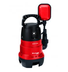 Pompa acque scure GH-DP 3730