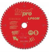 LAME CIRCOLARE RED LINE 300X2,8X30 Z72
