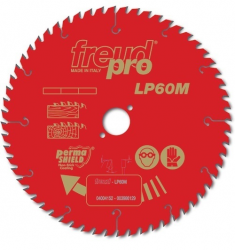 LAME CIRCOLARE RED LINE 280X2,8X30 Z64