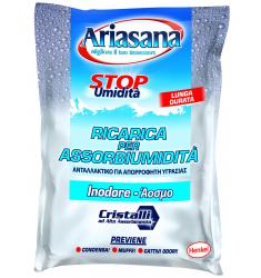 ARIASANA RICARICA BUSTA 450GR