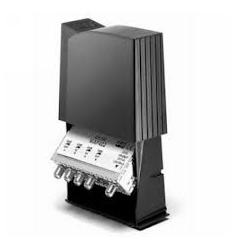 MISCELATORE DA PALO UHF-VHF 1OUT