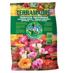 TERRICCIO UNIVERSALE TERRAMADRE LT.10