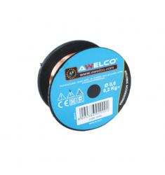 FILO ANIMATO NO GAS 0,2KG D 0.90MM