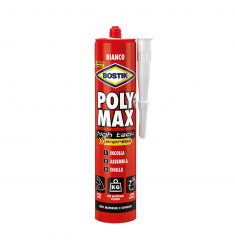 BOSTIK POLYMAX HIGH TACK EXPRESS 450GR
