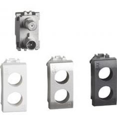 Set utensili a batteria TE-TK 18 Li Kit