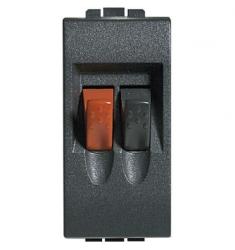 Trapano avvitatore a batteria TC-CD 18-2