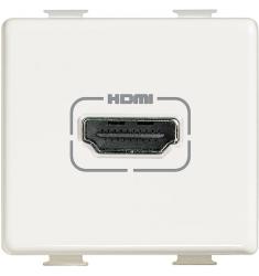 Matix - presa HDMI