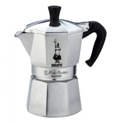 CAFFETTIERA MOKA EXPRESS 3TZ BIALETTI