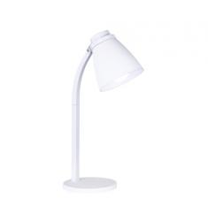 PIXI LAMP.TAV.RAGAZZO B.CO H35