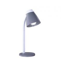 PIXI LAMP.TAV.RAGAZZO ALLUM.H35