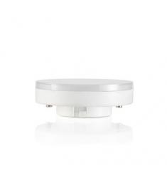 LAMPADINA LED GX53 9,5W LUCE CALDA 3000°