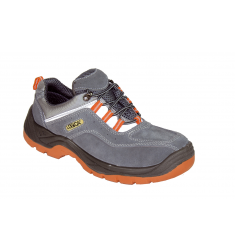 SCARPA ANTINF. GREYS SCAMOSC. S1P 40